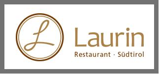 Laurin Restaurant | Südtirol | München, Viktualienmarkt