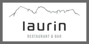 Laurin Restaurant & Bar | München, Viktualienmarkt